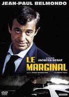 LE MARGINAL (Japan Version)