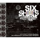 Hypnosismic -Division Rap Battle -5th Live @ ABEMATV 'SIX SHOTS UNTIL THE DOME' [BLU-RAY]  (日本版)