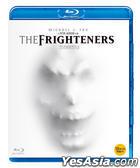 The Frighteners (Blu-ray) (Korea Version)