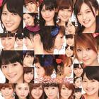 Busu ni Naranai Tetsugaku (Jacket A)(SINGLE+DVD)(First Press Limited Edition)(Japan Version)