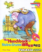 The Hunchback of Notre-Dame(1)