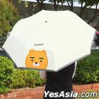 Kakao Friends Three Tier Umbrella (Ryan)