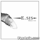 E.SIS - Memories