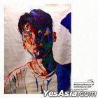 Seo Jun Hyeok - Mokdong Museum of Contemporary Art