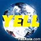 YELL (Japan Version)