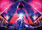 ENDRECHERI TSUYOSHI DOMOTO LIVE TOUR 2018 (初回限定盤)(日本版)