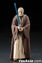 ARTFX+ : Star Wars Obi-Wan Kenobi 1:10 PVC Pre-painted Kit