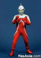 Real Action Heroes : Ultraman - Ultra Seven