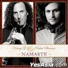 Namaste(US Version)