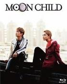 Moon Child (Blu-ray) (English Subtitled) (Japan Version)