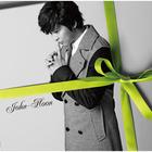 Futari Kinembi (SINGLE+DVD)(First Press Limited Edition)(Japan Version)