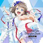 LoveLive! Sunshine!! Watanabe You First Solo Concert Album  (Japan Version)