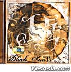 Leessang Vol. 4 - Black Sun