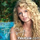 Taylor Swift [Bonus Tracks] (US Version)