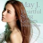 Heartful Song Covers - Deluxe Edition - (ALBUM+DVD)(Japan Version)