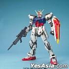 Gundam SEED : PG 1:60 Strike Gundam
