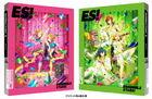 Ensemble Stars!  Vol.7 (Blu-ray) (Japan Version)