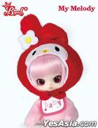 Little Byul + : My Melody BABY