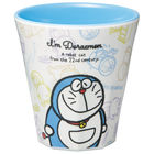 I'm Doraemon 塑膠杯 270ml