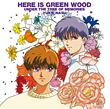 夢回綠園 - Hare Tokidoki Amayadori Under The Tree of Memories (日本版)
