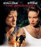 The Specialist (Blu-ray) (Japan Version)