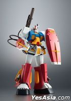 Gundam : The Robot Spirits (SIDE MS) PF-78-1 Perfect Gundam Ver. A.N.I.M.E.