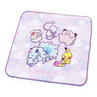 Pokemon Mini Towel (Sweet Dream)