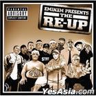 Eminem Presents: The Re-Up (US Version)