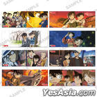 Detective Conan : Poster Collection Vol.3