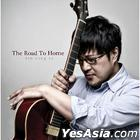 Kim Seong Su Vol. 2 - The Road To Home