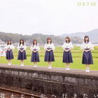 Kimi to Dokokae Ikitai [Type B] (SINGLE+DVD) (Japan Version)