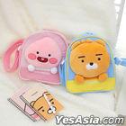 Kakao Friends Little Kids Doll Cross Bag (Apeach)