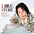 Love Story (Japan Version)