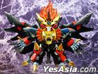 D-Style : Genesic Gaogaigar