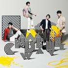WAVE [Type B](ALBUM+DVD) (First Press Limited Edition)(Japan Version)
