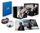 結婚   (DVD) (豪華版)(日本版)