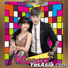 Trot Romance OST Part 2 (KBS TV Drama)