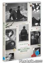 Merry Christmas Mr. Mo (DVD) (Korea Version)