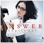 Answer (Normal Edition)(Japan Version)