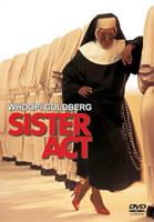 SISTER ACT (Japan Version)