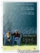 Beautiful Boy (2018) (DVD) (Taiwan Version)