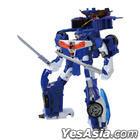 Transformer GO! : G01 Kenzan