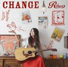 Change (Japan Version)