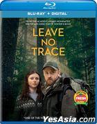 逃出森渊 (2018) (Blu-ray + Digital) (美国版)