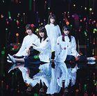 Ambivalent [Type D] (SINGLE+DVD) (Japan Version)