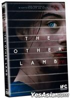 The Other Lamb (2019) (DVD) (美國版)
