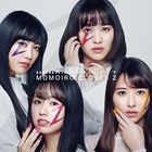 MOMOIRO CLOVER Z  (Normal Edition) (Japan Version)