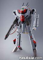 DX Chogokin : Macross VF-1S Valkyrie (Hikaru Ichijyo Use)