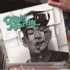 Diggin'Anarchy (日本版)