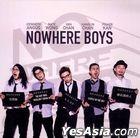 Nowhere Boys (EP)